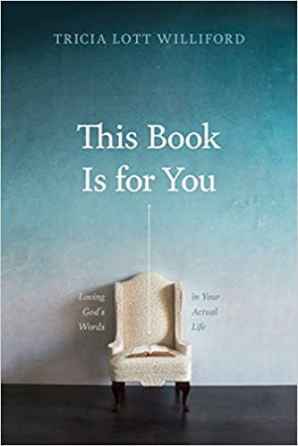 This Book