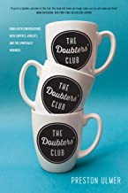 Doubters Club 1
